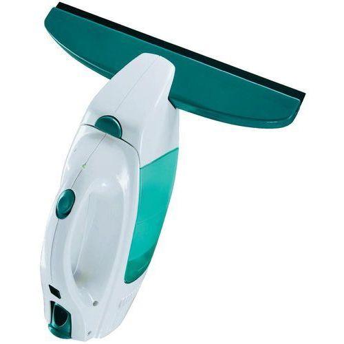 OKAZJA - Myjka do okna Leifheit 51113, 0.1 l, 280 mm, Czas pracy akumulatora (maks.): 30 min, 51113