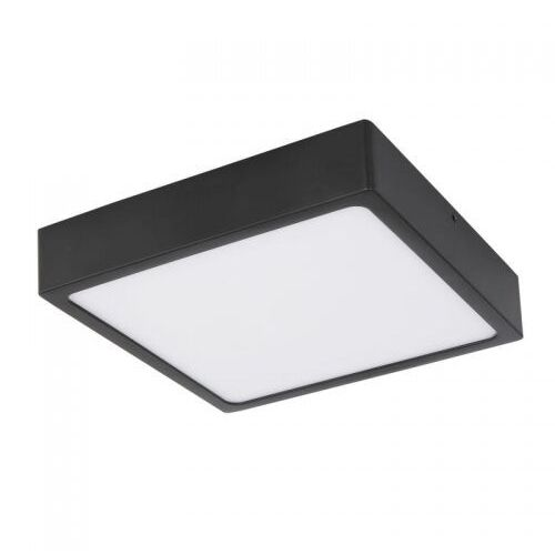 Globo lighting Echo sufitowa 12369-15 (9007371401154)