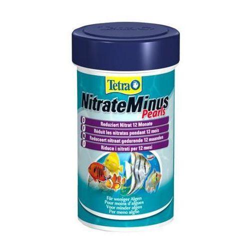 Tetra nitrateminus pearls 100ml - redukcja azotanów (4004218123373)