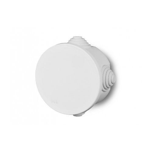 Elektro-plast Puszka natynkowa hermetyczna po-100 31.3