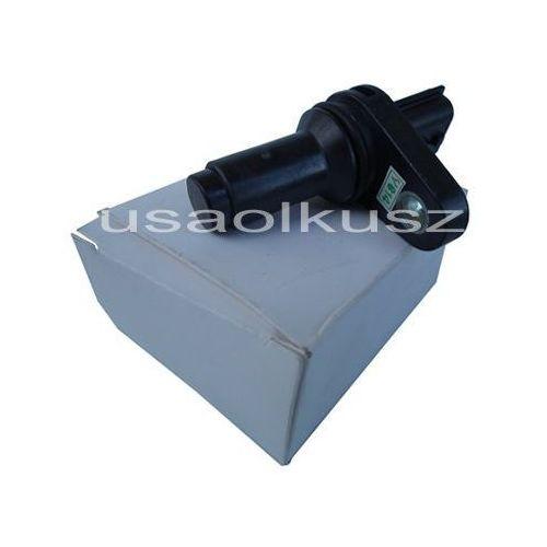 Czujnik położenia wału korbowego Infiniti EX35 EX37 -2013