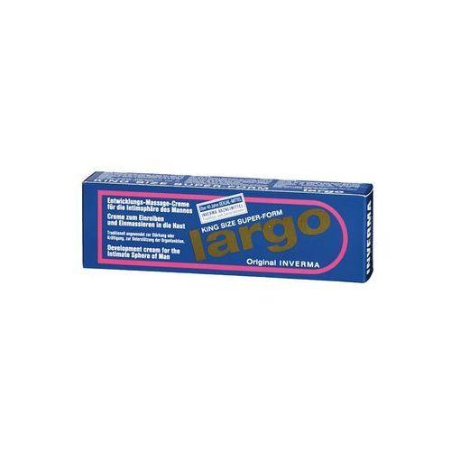 Largo special cosmetic 40 ml
