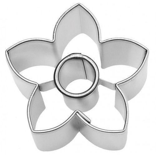 Foremka do ciastek kwiatuszek Birkmann ODBIERZ RABAT 5% NA PIERWSZE ZAKUPY, 196 865