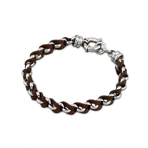 Biżuteria - bransoleta ls1547-2/1 marki Lotus