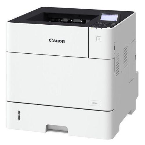 Canon LBP352X