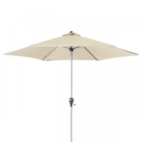Doppler parasol przeciwsłoneczny Active 320 cm naturalny