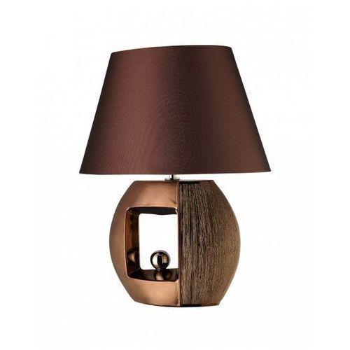 Searchlight 3235bz lampa stolikowa window