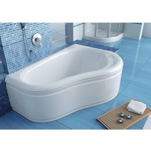 Aquaform SOLO 241-05420 (armatura łazienkowa)