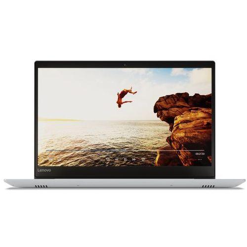 OKAZJA - Lenovo IdeaPad 80X5005PPB