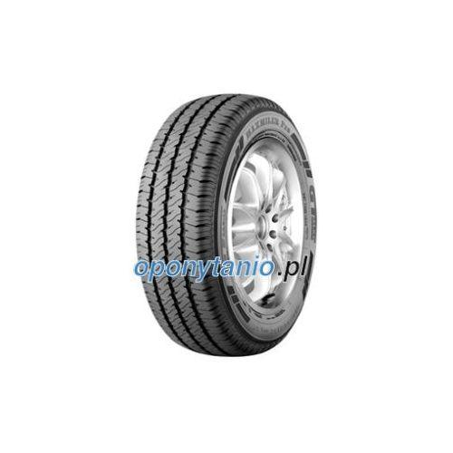 GT-Radial MAXMILER PRO 195/60 R16 99 H