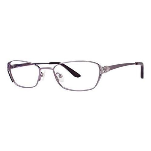 Dana buchman Okulary korekcyjne isha lilac