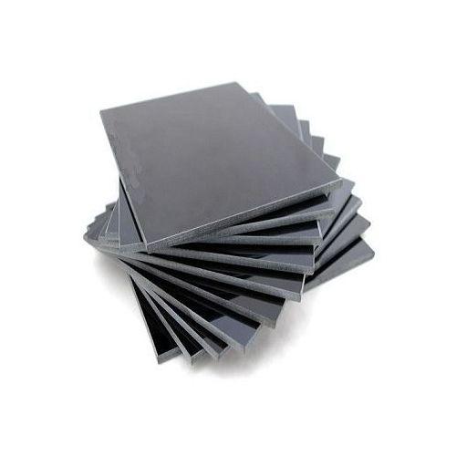 FILTR SPAWALNICZY 50X100 10 DIN, 00362