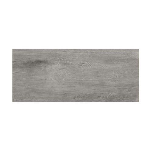 Glazura corina grey 25 x 60 marki Ceramika color