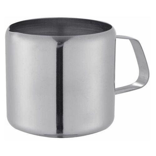 Tom-gast Dzbanek stalowy do spieniania mleka