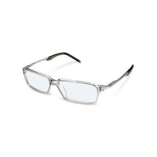 Okulary Korekcyjne Zero Rh + RH200 02