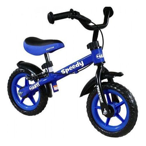 Arti Rowerek biegowy speedy m luxe blue