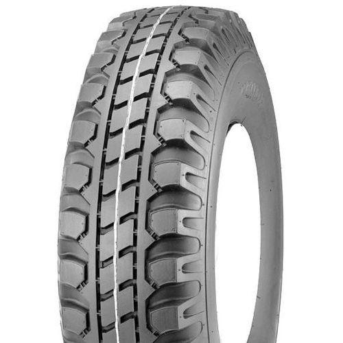 Opona 710/70R42 Michelin EvoBib 179D TL