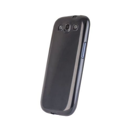 Etui FOREVER TF1 Ultra Slim 0.5mm do Apple iPhone 6 Dymiony (5900495319906)