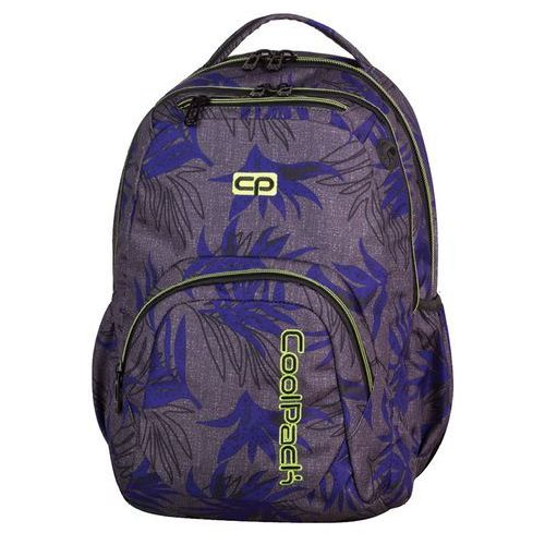 Plecak Cool Pack Smash 970 - PATIO