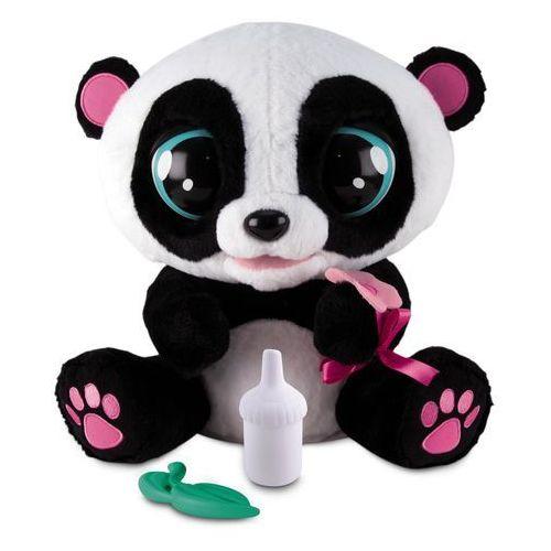 Tm toys Yoyo panda 8421134095199 - odbiór w 2000 punktach - salony, paczkomaty, stacje orlen (8421134095199)