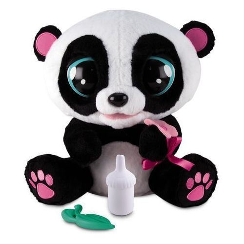 Tm toys Yoyo panda 8421134095199 - odbiór w 2000 punktach - salony, paczkomaty, stacje orlen