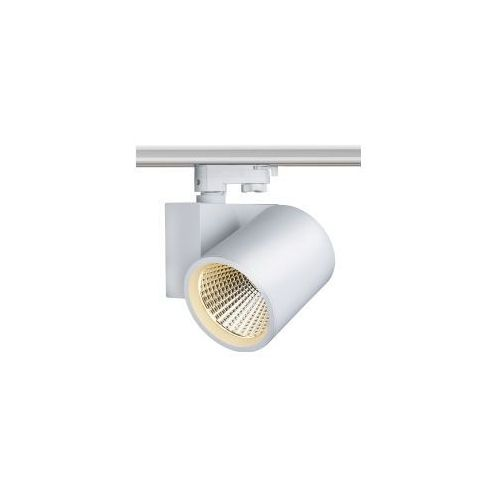 SPOTLIGHT SP1 OPRAWA DO SZYNOPRZEWODU LED SP1-24W-830 OXYLED, 68 / SP1-24W-830