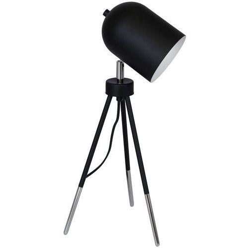 Lampa stołowa TABLE LAMPS 1xE27/60W/230V, 8432