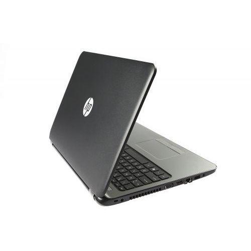 LAPTOP HP PROBOOK 250 G3 N3530 4GB 500GB WIN8 z kategorii Pozostałe