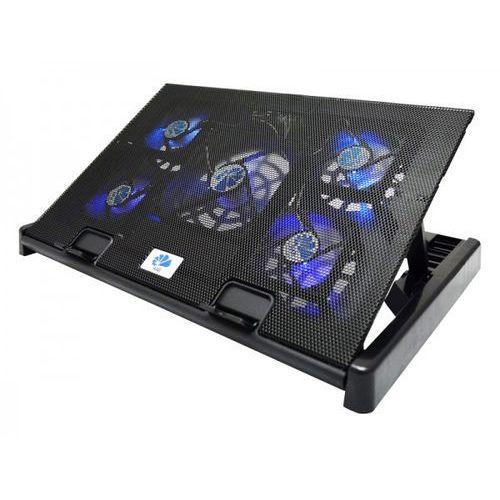 AAB Cooling NC81 Podstawka pod laptopa