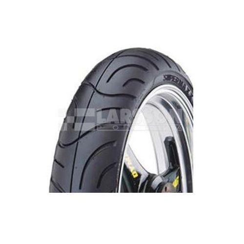 Opona motocyklowa supermaxx m-6029f 120/60zr17, 55w, tl 5730180 marki Maxxis