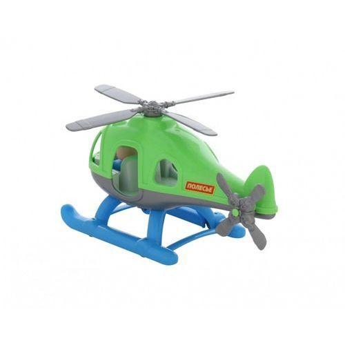 Helikopter trzmiel (67654)