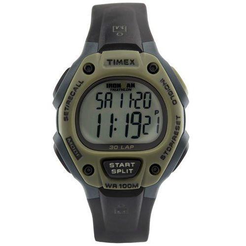Timex T5K520