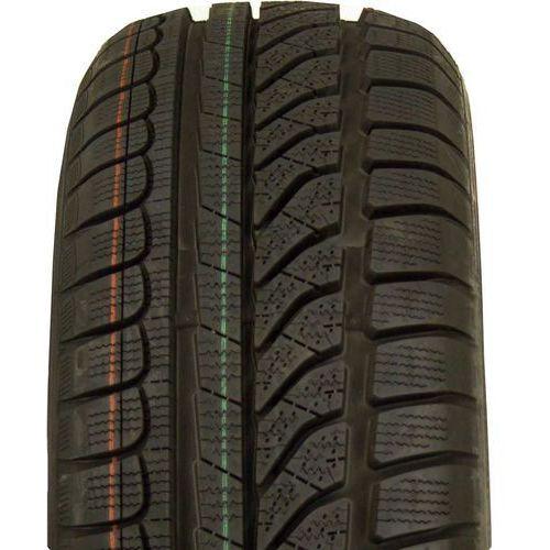 Dunlop SP Winter Response 195/50 R15 82 H