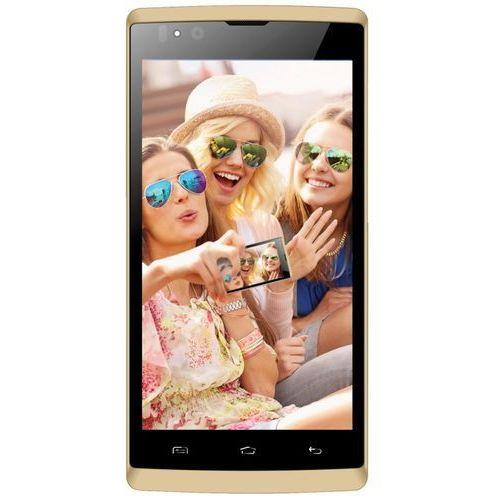 Manta Easy Selfie MSP94501