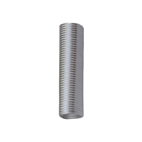 Rura spiro fi 150 cm, 428 m3/h marki Afrelli