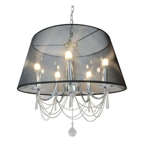 CLAMART LAMPA WISZĄCA, ZUMA LINE P15091-5