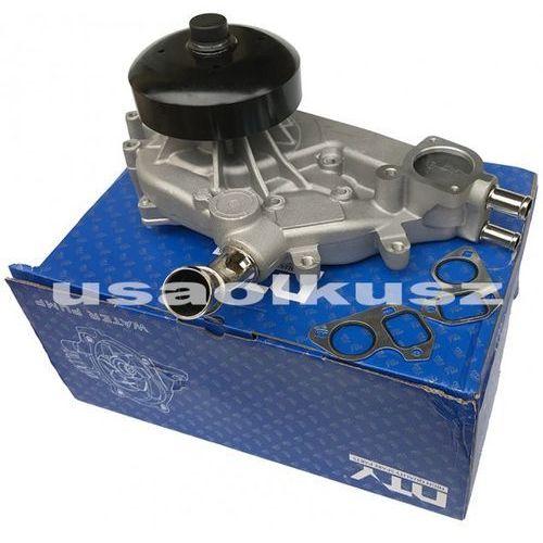 Pompa wody Chevrolet Silverado V8 1999-2006