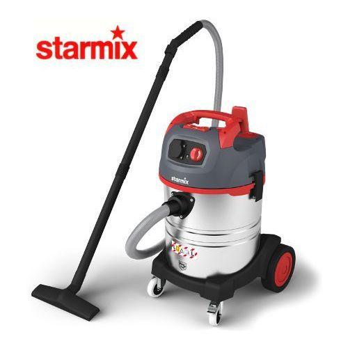 Starmix ISP ARDL1435