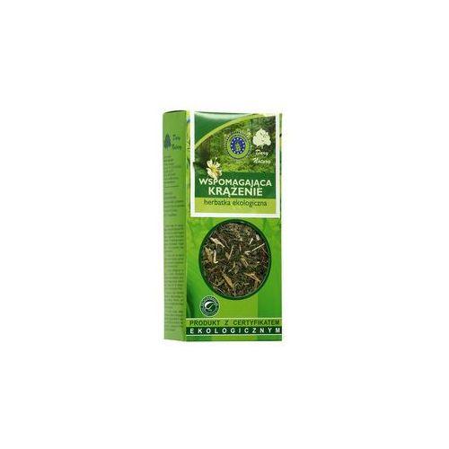 Herbata wspomagająca krążenie BIO 50g