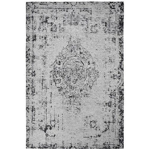 Dywan milano arabeska szary 155 x 230 cm (4054293075340)