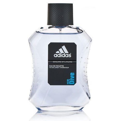 Adidas Ice Dive Men 100ml EdT