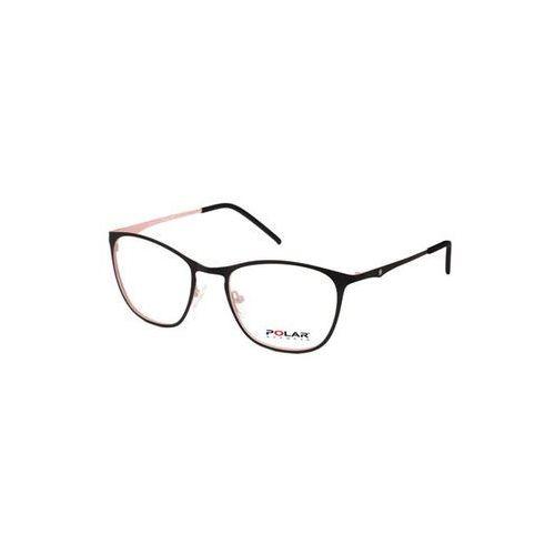 Okulary Korekcyjne Polar PL 814 15