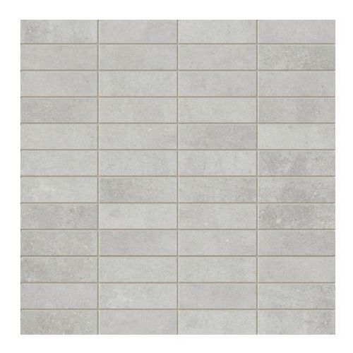 Mozaika Minimal szara, MS-03-648-0298-029