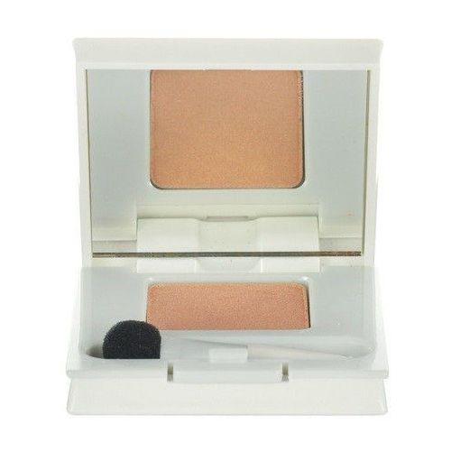 make up termale compact eye shadow 2g w cień do powiek odcień 6, marki Frais monde