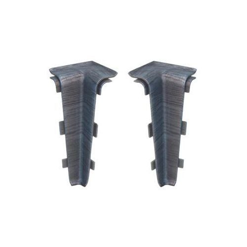Arbiton Narożnik wewnętrzny indo 70 mm x 27 mm