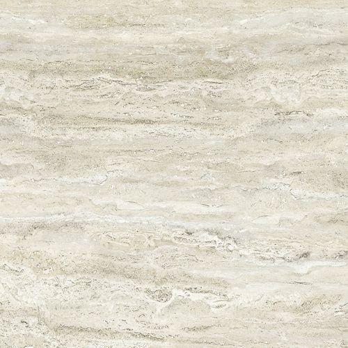Ceramstic Terakota traverhome creme gl-184a-fl 30x30cm