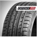 Continental l265/35 zr19 sportcontact 3 98y fr *