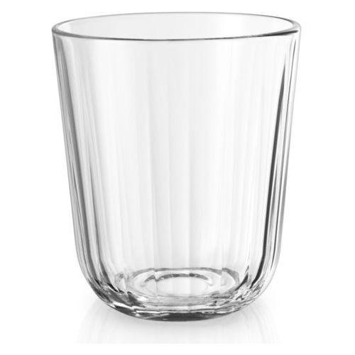 Eva solo Zestaw nowoczesnych szklanek facet 6 szt, 270 ml - (5706631074360)