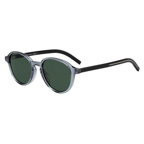 Okulary Słoneczne Dior BLACK TIE 240S 08A/QT