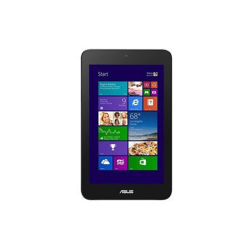 VivoTab Note 8 M80TA marki Asus - tablet